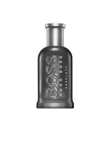Hugo Bottled Absolute Edp 100 Ml Erkek Parfümü Renksiz